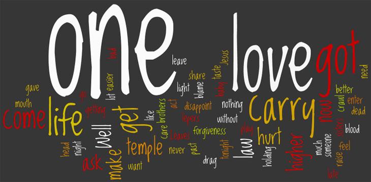 One-love-3