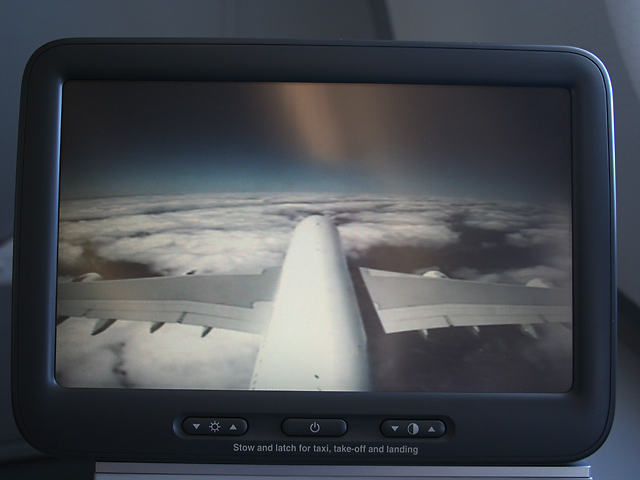 Tailcam