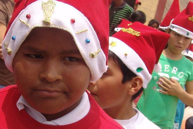 Christmas2010  930
