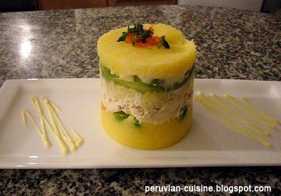Causa-peruvian-cuisine-01