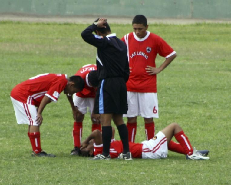 Soccer match 4th june 2011 026