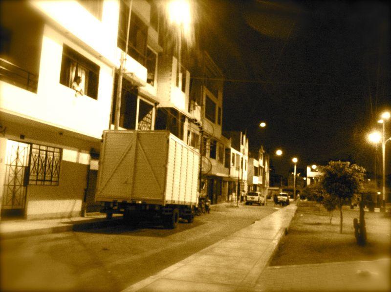 Omar-street
