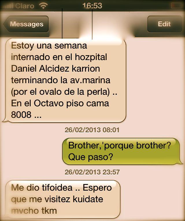 Omar-text