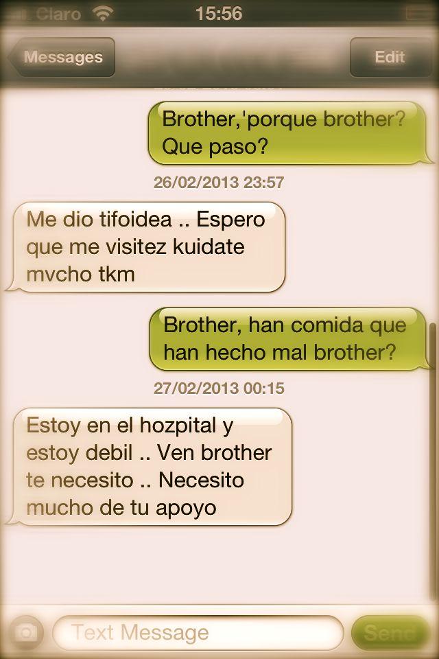 Omar-text2