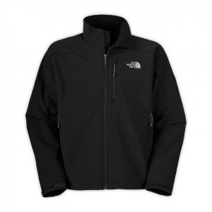 APEX North Face Coupons 2013 Mens Apex Bionic Jacket TNF Black